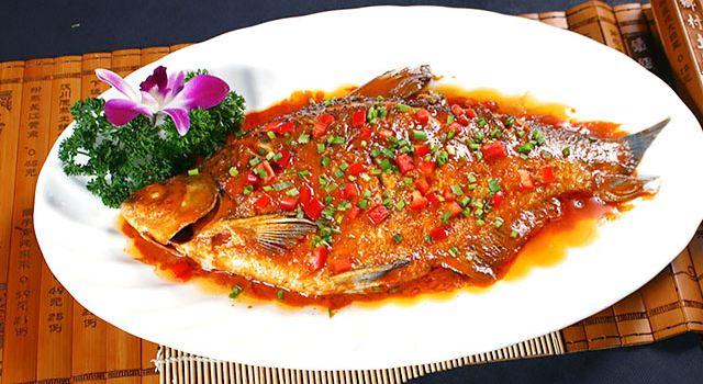 Lian Hua Dao Lin Hu Fang1