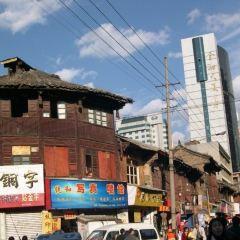 Guanghua Street User Photo