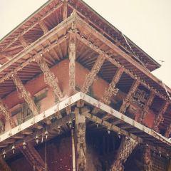 Bindhyabasini Temple User Photo