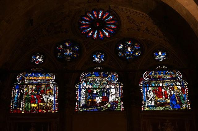Chiesa e Museo di Orsanmichele