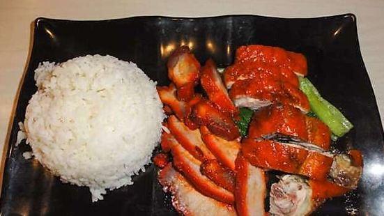 Minh Hai Restaurant