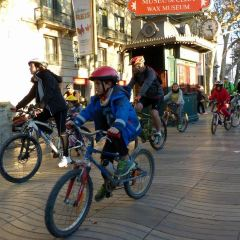 Verdi步行街用戶圖片