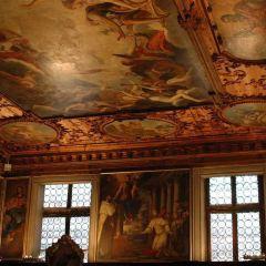 Scuola Grande dei Carmini User Photo