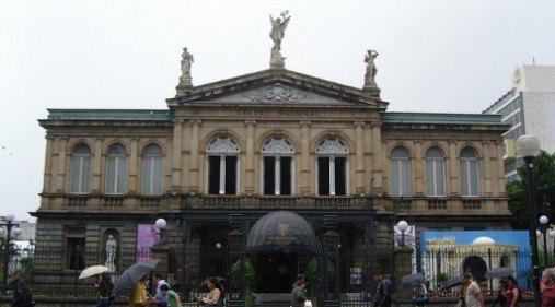 Ciutat del Teatre