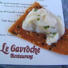 Le Gavroche User Photo