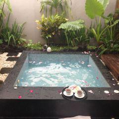 Taman Air Spa Bali User Photo