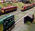 Devon Railway Centre User Photo
