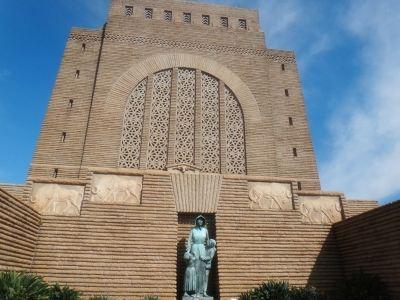 斯泰倫伯斯大學
