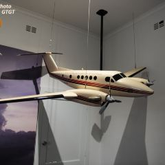 Royal Flying Doctor Service Tourist Facility User Photo