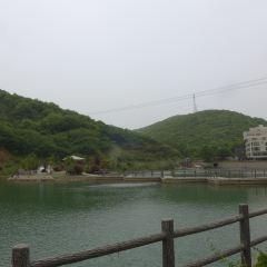 九天峰生態旅遊度假區用戶圖片
