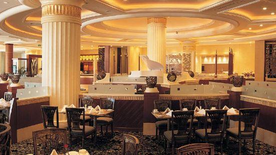 Hai Xia Café (Sanya Baohong Hotel)