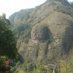 鬥岩風景區用戶圖片