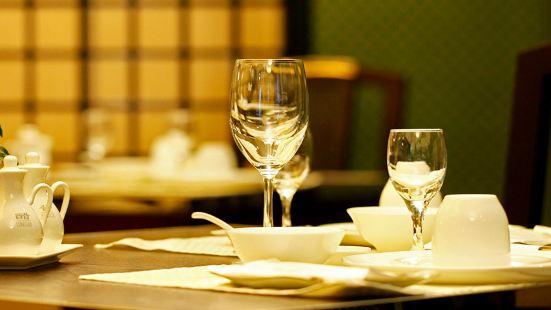 ZhongXin Restaurant Sichuan Restaurant
