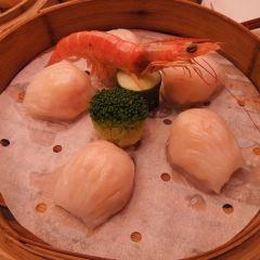 He Yuan Restaurant (ShiDai) User Photo