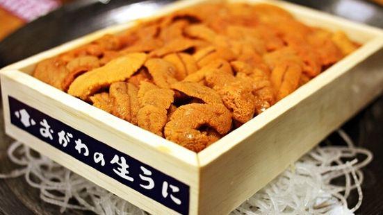 Xiao Liu Eatery