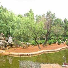 Kunming Zoo User Photo