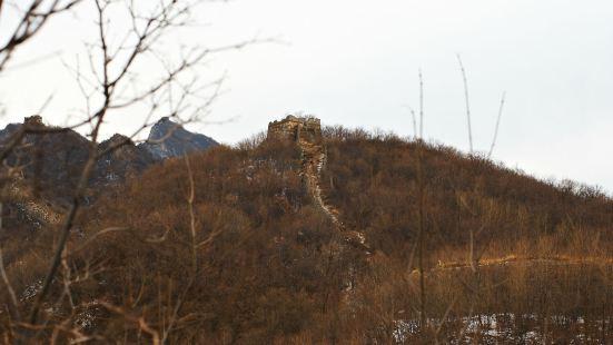 Wangquanyu