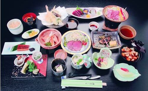 Misoguigawa