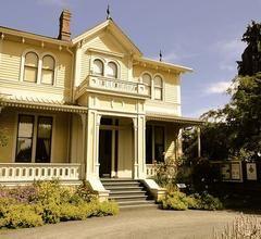 艾米麗·卡爾之家用戶圖片