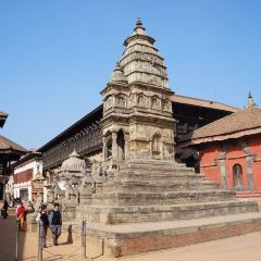 Vatsala Durga Temple User Photo