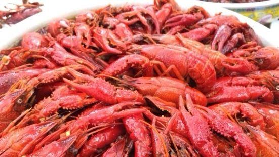 Shun Xing Sichuan Cuisine