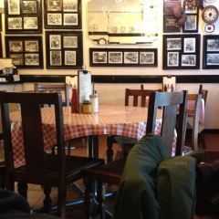 Terry's Cafe用戶圖片