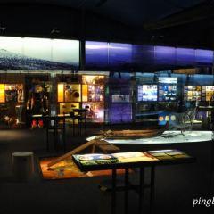 薩米博物館用戶圖片