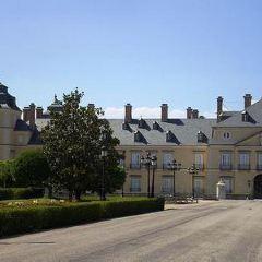 Palacio Real de El Pardo User Photo