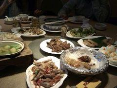 Huang Ting User Photo