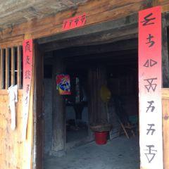 榔木水寨用戶圖片