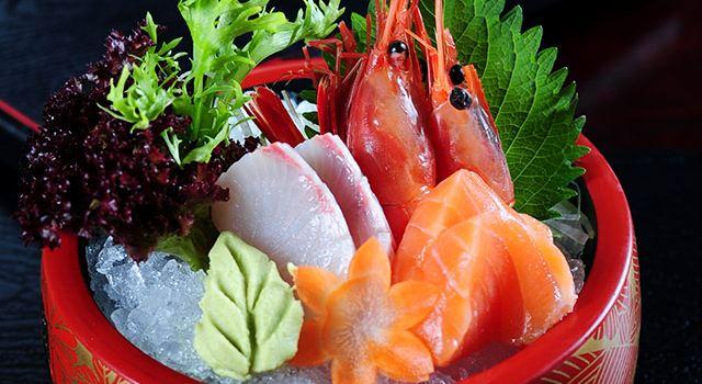 Huai Shi Cuisine1