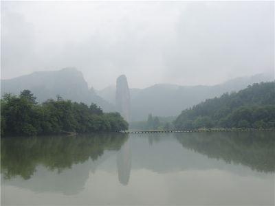 Zhutanshan