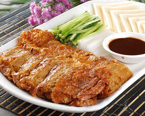 寬巷子素菜館(十一緯路店)