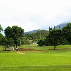Kauai Golf Club - Prince Course User Photo
