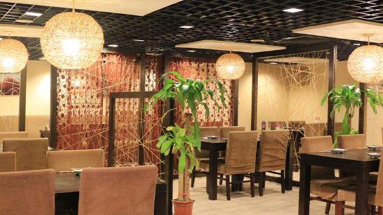 Beijing Xi Duo Wu Restaurant ( Xin Qiao )