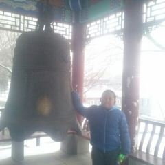 펑룽산 여행 사진