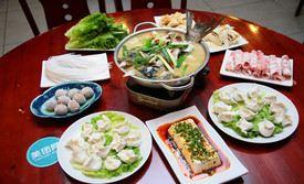 烏蘇裡江餃子館