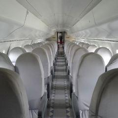 空中巴士總部用戶圖片