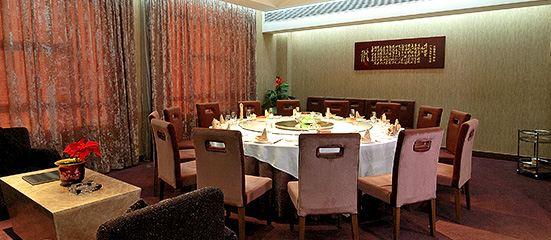 Mao Jia Restaurant( Xiang Zhang Road )