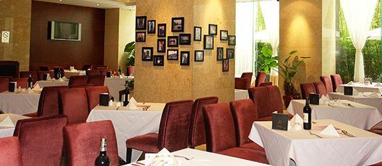 Siji Western Restaurant