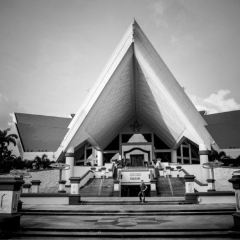 타식 티티왕사 여행 사진