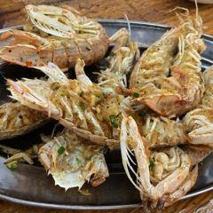 椰翔食為先海鮮用戶圖片