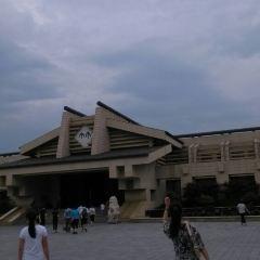 guo ji zhu yi shang mao cheng User Photo