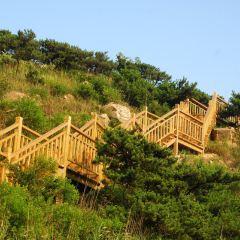 Heshan Scenic Area User Photo