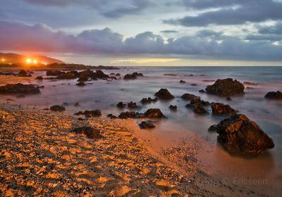 The Big Island (Hawaii island)
