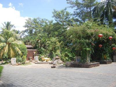 Tropenmuseum