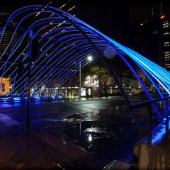 Macquarie Street User Photo