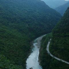 諾水河風景名勝區用戶圖片
