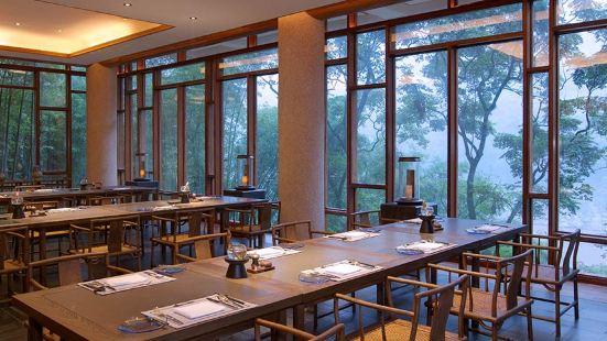 Bai Lian · Quan Ri Restaurant