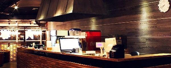 極野宴燒肉專門店(夢時代旗艦店)